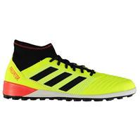 Adidasi Gazon Sintetic adidas Predator Tango 18.3 pentru Barbati