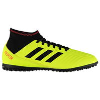 Adidasi Gazon Sintetic adidas Predator Tango 18.3 pentru copii