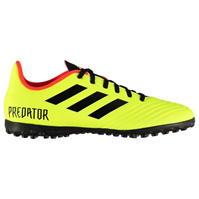Adidasi Gazon Sintetic adidas Predator Tango 18.4 pentru Barbati
