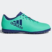 Adidasi Gazon Sintetic adidas X 17.4 pentru Copii