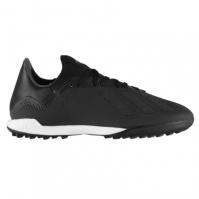 Adidasi Gazon Sintetic adidas X 18.3 Tango pentru Barbati