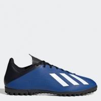 Mergi la Adidasi Gazon Sintetic adidas X 19.4 pentru Barbati