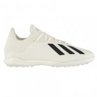 Adidasi Gazon Sintetic adidas X Tango 18.3 pentru Barbati