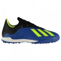 Adidasi Gazon Sintetic adidas X Tango 18.3 Tango pentru Barbati