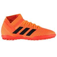 Adidasi Gazon Sintetic Adidasi Fotbal adidas Nemeziz Tango 18.3 Astro pentru Barbati