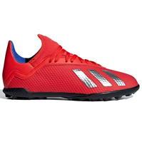Adidasi Gazon Sintetic Adidasi Fotbal adidas X Tango 18.3 Astro pentru copii