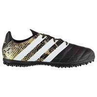 Ghete gazon sintetic fotbal adidas Ace 16 3 Astro pentru Barbati