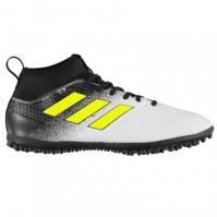 Ghete gazon sintetic fotbal adidas Ace Tango 17.3 pentru Barbati
