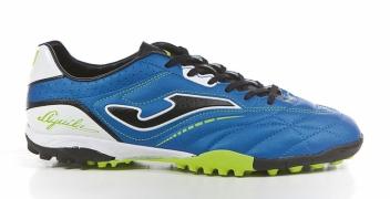Adidasi gazon sintetic Joma Aguila Adidasi Gazon Sintetic 505 albastru