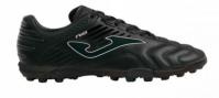 Adidasi Gazon Sintetic Joma Numero-10 901 negru