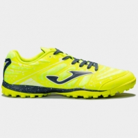 Adidasi Gazon Sintetic Joma Super Regate 911 Fluor
