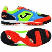 Adidasi gazon sintetic JOMA TOP FLEX 616
