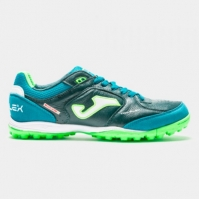 Mergi la Adidasi Gazon Sintetic Joma Top Flex 915 verde