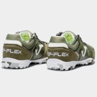 Adidasi Gazon Sintetic Joma Top Flex 923 Dark verde