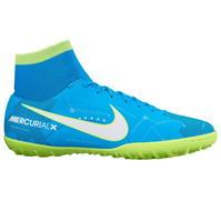 Adidasi Gazon Sintetic Nike Mercurial Victory Neymar DF pentru Barbati copii
