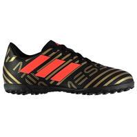Adidasi Gazon Sintetic adidas Nemeziz Messi Tango 17.4 pentru Copii