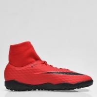 Adidasi Gazon Sintetic Nike Hypervenom 3 Phelon DF pentru Barbati