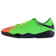 Adidasi Gazon Sintetic Nike Hypervenom III 3 X Phelon pentru Barbati