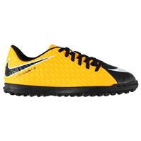 Adidasi Gazon Sintetic Nike Hypervenom Phade 3 pentru copii