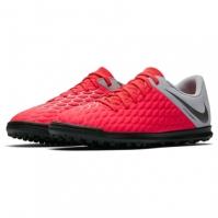 Adidasi Gazon Sintetic Nike Hypervenom Phantom Club pentru copii