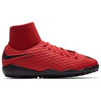 Adidasi Gazon Sintetic Nike Hypervenom Phelon DF pentru copii