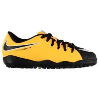 Adidasi Gazon Sintetic Nike Hypervenom Phelon pentru Copii