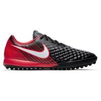 Adidasi Gazon Sintetic Nike Magisa X Onda pentru Barbati