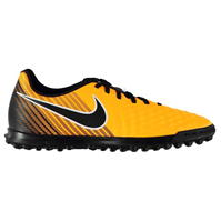 Adidasi Gazon Sintetic Nike Magista Ola II pentru Barbati