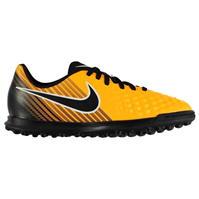 Adidasi Gazon Sintetic Nike Magista Ola II pentru copii