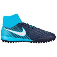 Adidasi Gazon Sintetic Nike Magista Onda DF pentru Barbati