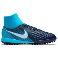 Adidasi Gazon Sintetic Nike Magista Onda DF pentru copii