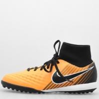 Adidasi Gazon Sintetic Nike Magista Onda II DF pentru copii