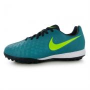 Adidasi Gazon Sintetic Nike Magista Opus pentru copii