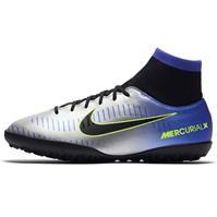 Adidasi Gazon Sintetic Nike Mercurial Superfly Academy Neymar pentru copii