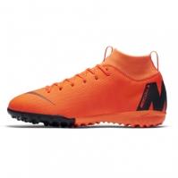 Adidasi Gazon Sintetic Nike Mercurial Superfly Academy pentru copii