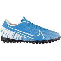 Adidasi Gazon Sintetic Nike Mercurial Vapor Academy pentru Barbati