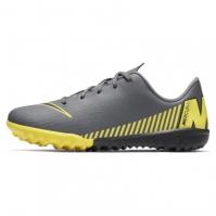 Adidasi Gazon Sintetic Nike Mercurial Vapor Academy pentru Copii