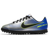 Adidasi Gazon Sintetic Nike Mercurial Vapor Club Neymar pentru copii