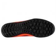Adidasi Gazon Sintetic Nike Mercurial Vapor Club pentru Barbati