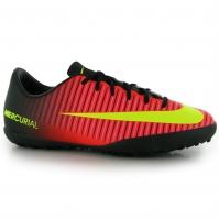 Adidasi Gazon Sintetic Nike Mercurial Vapor pentru copii