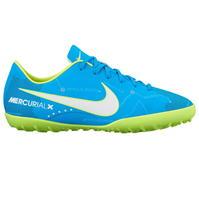 Adidasi Gazon Sintetic Nike Mercurial Victory Neymar pentru Copii copii