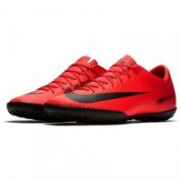 Adidasi Gazon Sintetic Nike Mercurial Victory pentru Barbati