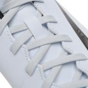 Adidasi Gazon Sintetic Nike Mercurial Vortex CR7 pentru Barbati