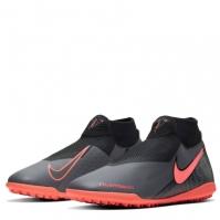 Adidasi Gazon Sintetic Nike Phantom Vision Academy DF pentru Barbati