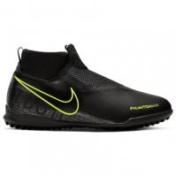 Adidasi Gazon Sintetic Nike Phantom Vision Academy DF pentru copii