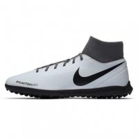Adidasi Gazon Sintetic Nike Phantom Vision Club DF pentru Barbati