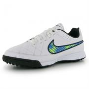 Adidasi Gazon Sintetic Nike Tiempo Genio pentru Juniori