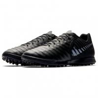 Adidasi Gazon Sintetic Nike Tiempo Legend Academy pentru Barbati