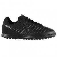 Adidasi Gazon Sintetic Nike Tiempo Legend Club pentru copii