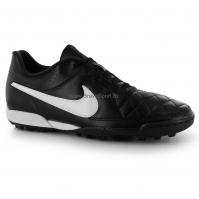 Adidasi Gazon Sintetic Nike Tiempo Rio pentru Barbati